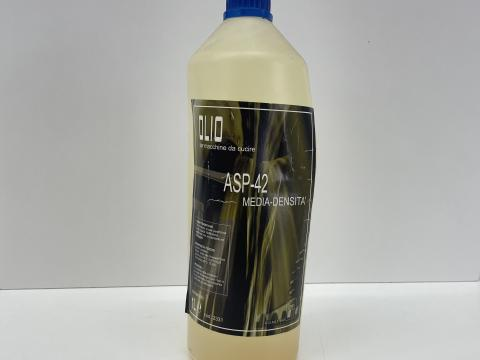 OLIO ASP-42 MEDIA-DENSITA' 2445/2331 - MEDIUM DENSITY OIL ASP-42