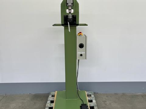 MARTELLO BATTISTIRA COLLI BS4 20/21 - SEAM BEATING MACHINE